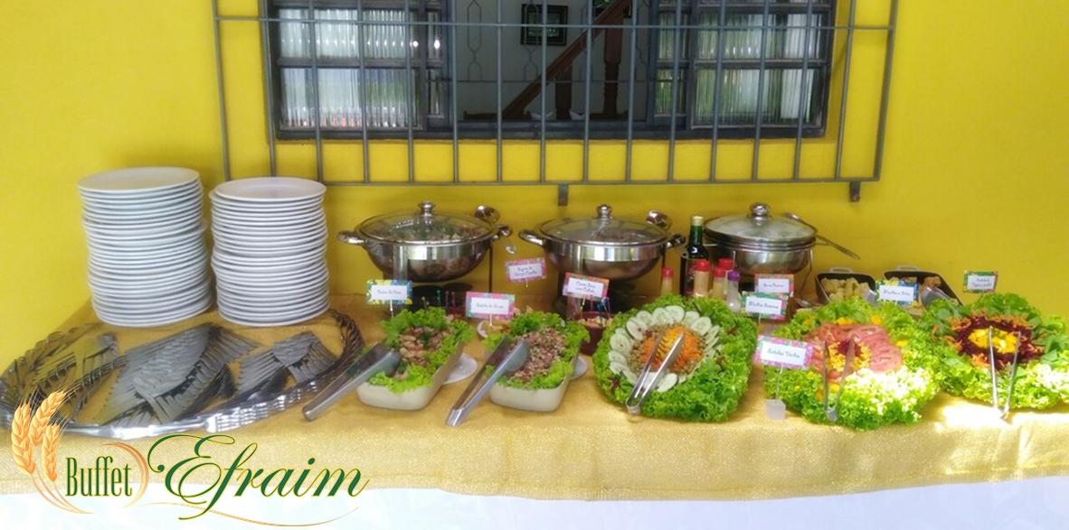 Conheça Jantar Firenze